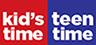 Kid's & Teen Time